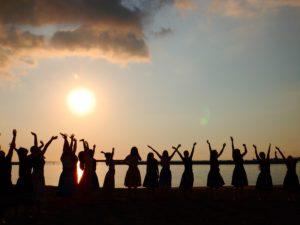 働く女性の応援団
